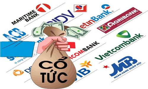 Tăng vốn ngân hàng và áp lực từ Nghị định 126