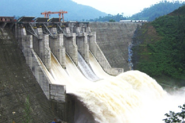 Thủy điện Gia Lai chốt quyền tạm ứng cổ tức bằng tiền đợt 2/2020 tỷ lệ 22%