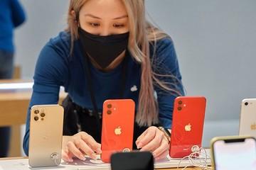 iPhone 13 sẽ không bị chậm trễ phát hành như iPhone 12