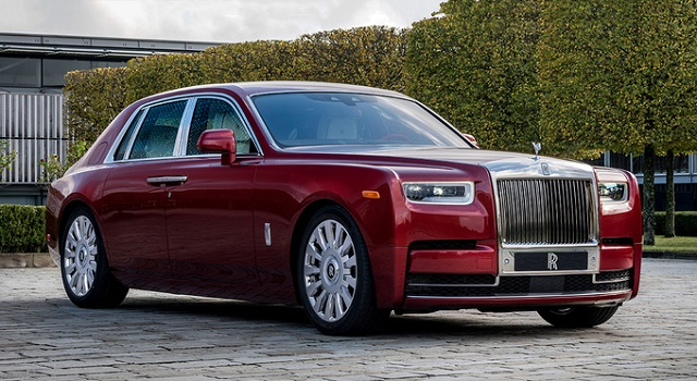 2020-rolls-royce-bespoke-red-p-7920-2089