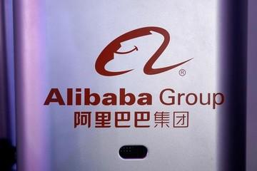 Trung Quốc phạt Alibaba, công ty con Tencent theo luật chống độc quyền