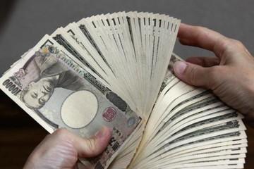Nhật Bản có thể phát hành thêm trái phiếu để ứng phó với dịch Covid-19