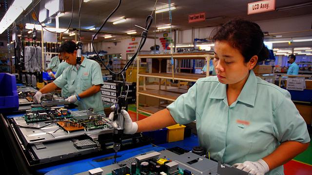 Số doanh nghiệp tiếp cập được gói hỗ trợ Covid-19 từ Chính phủ tăng mạnh