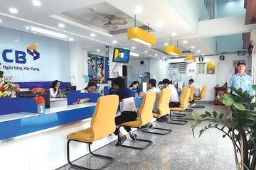 'Lặng sóng' M&A ngân hàng yếu kém