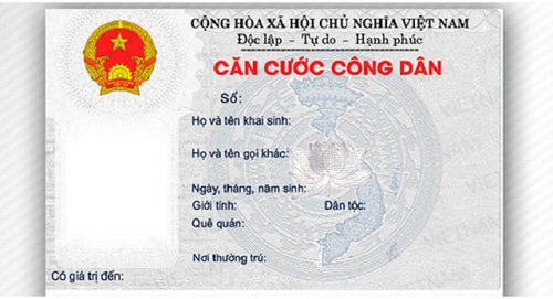 the-can-cuoc-cong-dan-7598-1607934079.jp