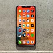 iPhone 11 Pro Max và loạt smartphone giảm giá, sắp ngừng bán ở Việt Nam