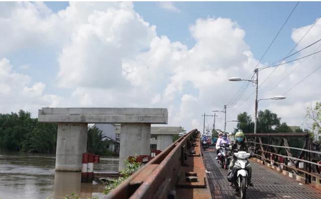 TP HCM tái khởi động nhiều dự án giao thông