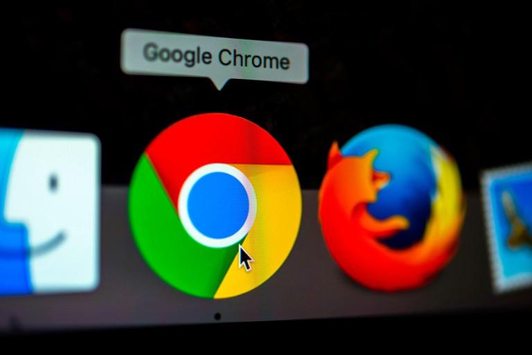 Google Chrome chặn quảng cáo ngốn tài nguyên trình duyệt