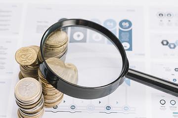 Cổ đông lớn của Tư vấn Điện lực Dầu khí Việt Nam đăng ký bán toàn bộ 20,81% vốn