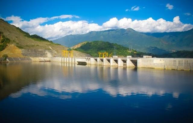 Thủy điện – Điện lực 3 sắp tạm ứng cổ tức tỷ lệ 20%