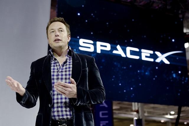 Startup kỳ lân của Elon Musk muốn được định giá 92 tỷ USD