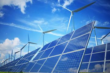 Mỹ sẽ hỗ trợ thêm 36 triệu USD phát triển năng lượng sạch tại Việt Nam