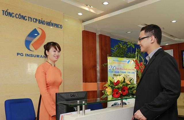 PJICO xin 'siêu ủy ban' cho phép Petrolimex tiếp tục nắm giữ vốn tại doanh nghiệp