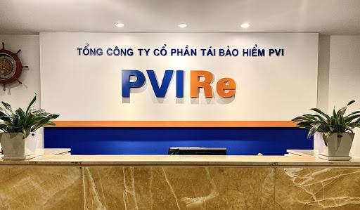 Tái bảo hiểm PVI được định giá gần 1.500 tỷ đồng khi niêm yết HNX
