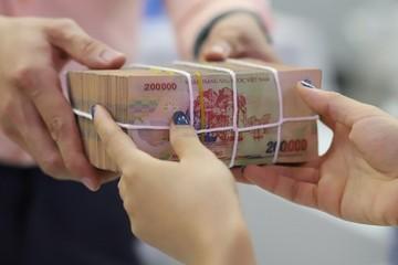 SSI Research: Một số ngân hàng được nới 'room' tín dụng lần 2, mức cao nhất 30%