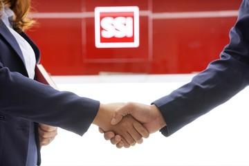 SSI bổ sung 85 triệu USD vốn vay tín chấp từ nhóm ngân hàng ngoại