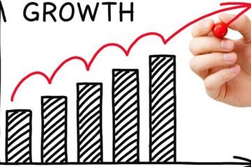 VCBS: Các chỉ số vẫn tăng trong năm 2021 nhưng phần nào bị hạn chế
