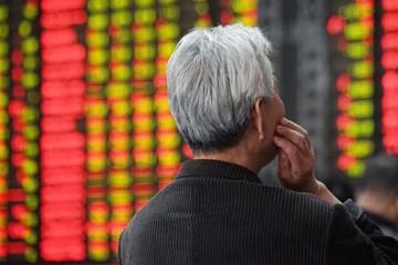 MSCI loại 10 công ty Trung Quốc khỏi các bộ chỉ số