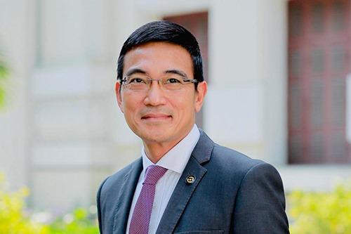 Ông Lê Hải Trà: Sử dụng lô 10 chiếm nhiều năng lực hệ thống giao dịch