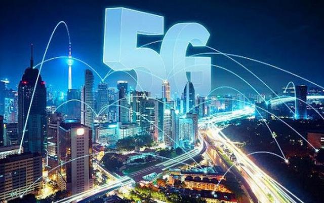 Việt Nam, Singapore: 2 quốc gia Đông Nam Á đầu tiên triển khai công nghệ 5G