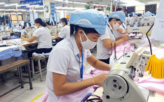 Covid-19 làm mất 81 triệu việc làm tại châu Á - Thái Bình Dương