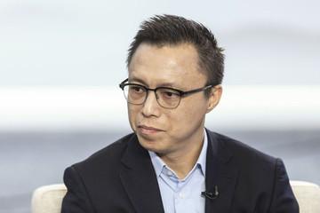 Thương vụ IPO trị giá 35 tỷ USD đổ bể, lãnh đạo Ant 'xuống giọng': 'Chúng tôi đang rất hối hận'