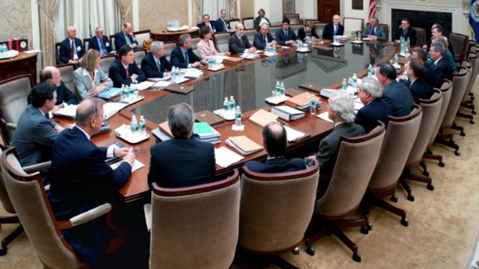 Kỳ vọng gì vào cuộc họp ngày 15 - 16/12 của Fed