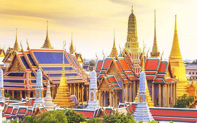 Sau nhiều tháng rút vốn mạnh, nhà đầu tư Thái Lan đã 'bơm' vốn trở lại VFMVN30 ETF