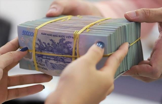 Ngân hàng nào được nới hạn mức tín dụng cuối năm?