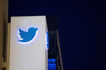 Twitter cấm những thông tin sai lệch về các loại vaccine