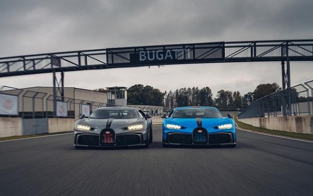 bugatti-chiron-pur-sport-1-woz-1717-4489