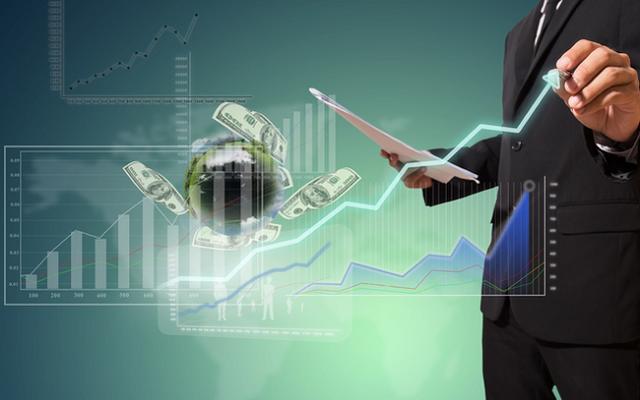 IDJ chào bán 32,6 triệu cổ phiếu tăng vốn điều lệ lên gấp đôi