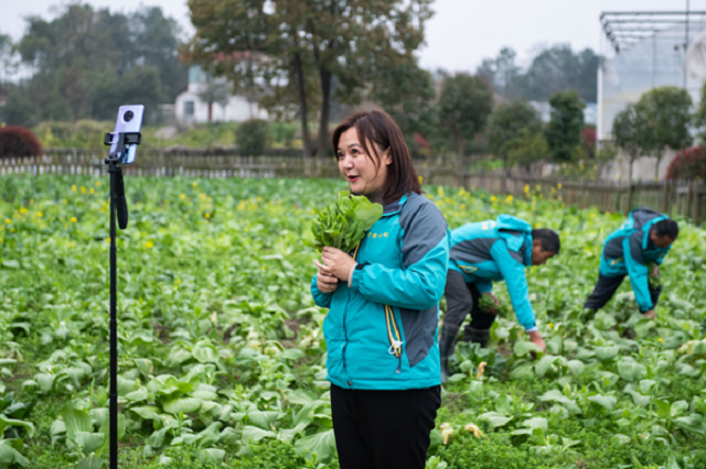 Việt Nam có thể biến livestream thành ngành công nghiệp tỷ USD?