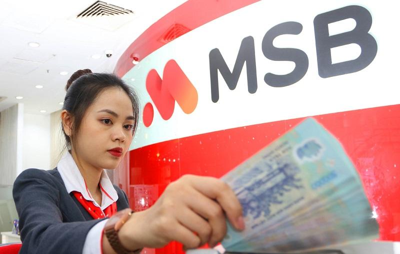 MSB sẽ ký bancassurance độc quyền trong quý I, có thể bán FCCOM