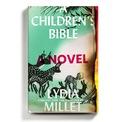 """<p class=""""Normal""""> <strong>A Children's Bible - Lydia Millet</strong></p> <p class=""""Normal""""> Trong khi cha mẹ cả ngày chỉ chìm đắm trong rượu chè, ma túy và tình dục, những đứa trẻ cảm thấy bị bỏ rơi và vô cùng ngột ngạt. Trong một ngày nổi bão, chúng quyết định chạy trốn, dấn thân vào một chuyến hành trình mà không đứa trẻ nào lường trước được những chuyện sẽ xảy ra.</p> <p class=""""Normal""""> Với giọng văn nhẹ nhàng, Millet mang đến một câu chuyện ngụ ngôn về biến đổi khí hậu, thấm nhuần những tư tưởng trong Thánh kinh và cuối cùng là hy vọng.</p> <p class=""""Normal""""> A Children's Bible của Lydia Millet, nhà văn từng được đề cử giải Pulitzer, nhận được nhiều lời khen ngợi của giới chuyên môn. Cuốn sách được đề cử giải Sách Quốc gia Mỹ 2020, đồng thời lọt vào Top 10 sách hay nhất năm của tạp chí TIME cũng như New York Times.</p>"""