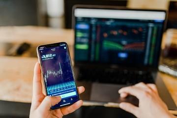 VNDirect: VN-Index sẽ đạt 1.180 điểm trong năm 2021