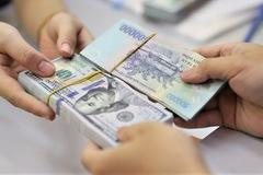 Ngân hàng Nhà nước: Điều hành tỷ giá không nhằm tạo lợi thế cạnh tranh thương mại quốc tế