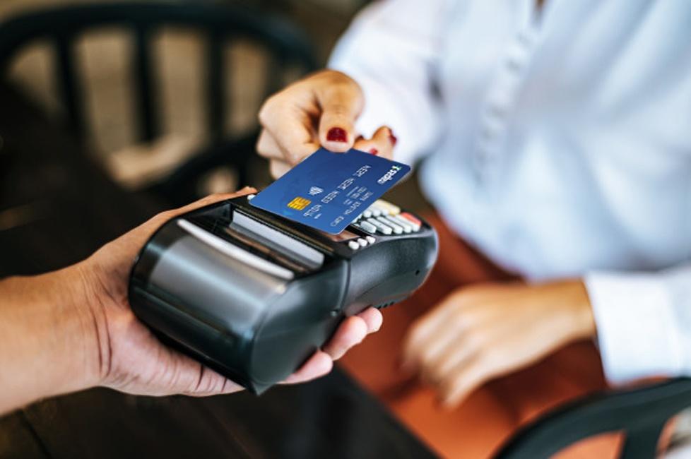 Đề xuất giảm 50% phí giao dịch thanh toán điện tử liên ngân hàng đến hết tháng 6/2021