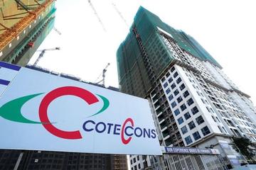 Coteccons sẽ mua cổ phiếu quỹ từ 30/12