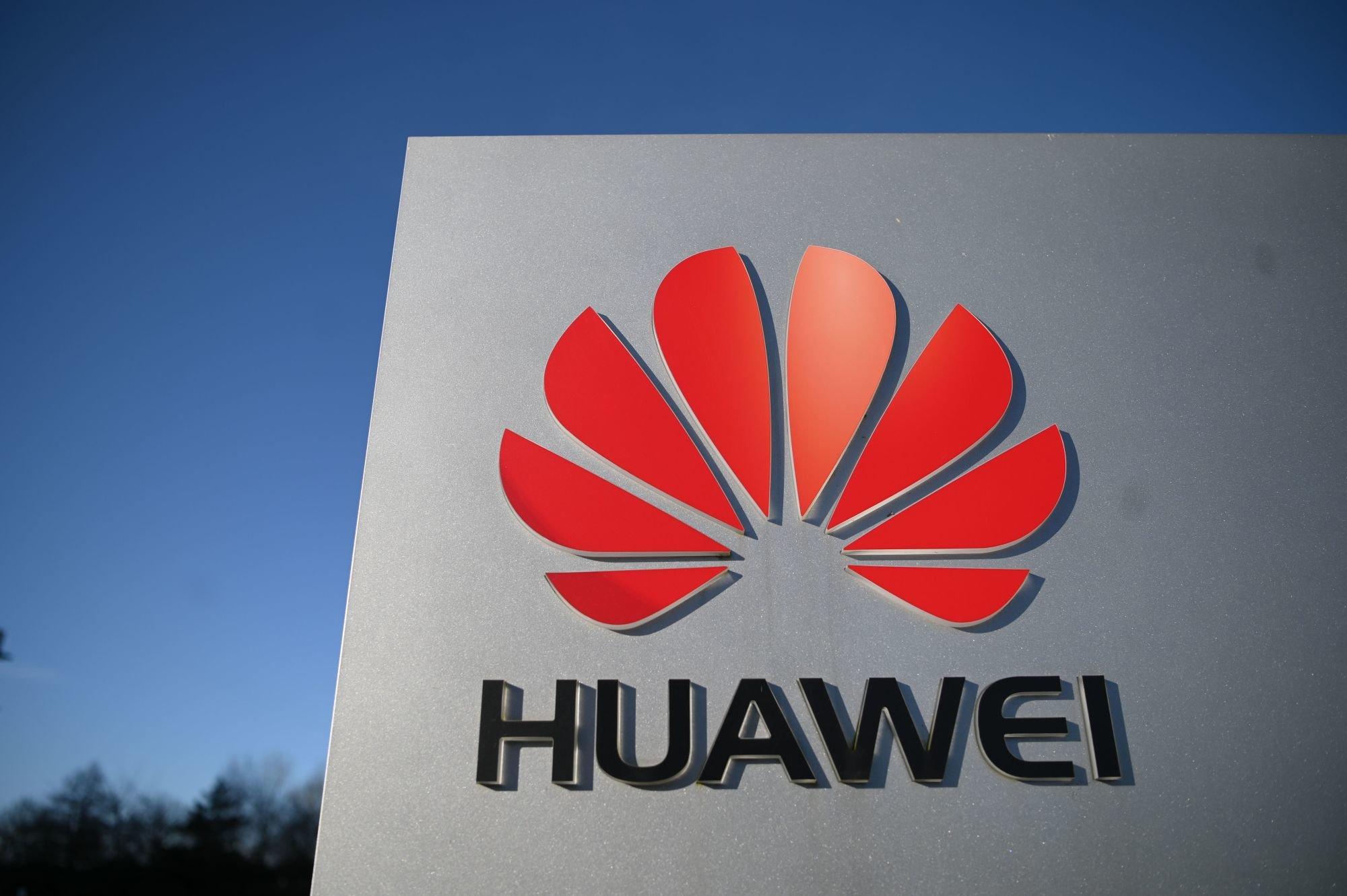 Huawei thiết lập nhà máy sản xuất đầu tiên ở châu Âu