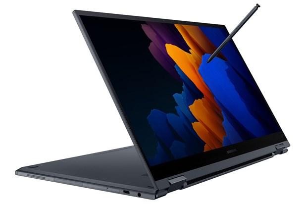 laptop-1-8578-1608288505.png