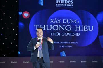Giám đốc Nielsen Việt Nam: Không nắm bắt Gen Z, doanh nghiệp đánh mất tương lai