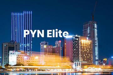 PYN Elite Fund: VN-Index đạt 1.800 điểm là con số khả thi