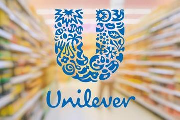 Unilever công bố kế hoạch đăng quảng cáo trên Facebook, Twitter