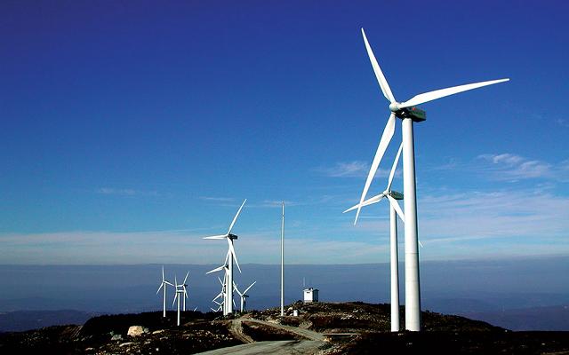 Hiệp hội Điện gió Toàn cầu hạ dự báo công suất lắp đặt điện gió mới tại Việt Nam