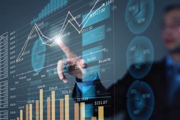 Nhận định thị trường ngày 21/12: 'Gặp áp lực điều chỉnh và rung lắc'