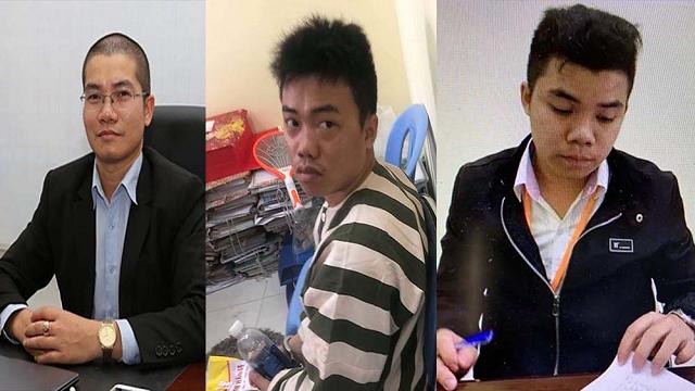 Công an TP HCM kết luận vụ địa ốc Alibaba lừa đảo hơn 2.300 tỷ đồng