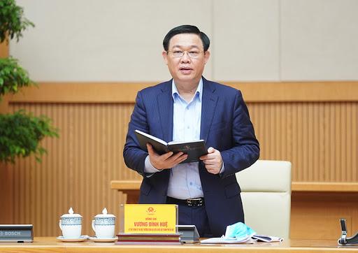 Công an TP Hà Nội khám phá vụ vận chuyển trái phép 30.000 tỷ đồng