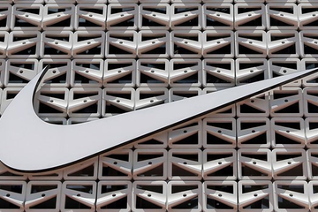 Doanh thu Nike cao hơn dự báo nhờ mảng bán hàng trực tuyến