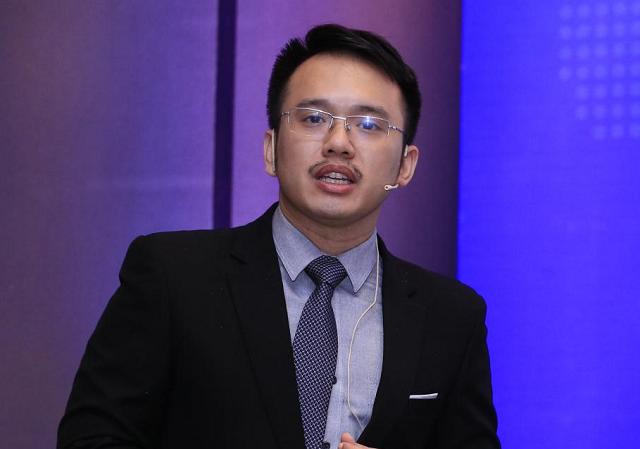 Phó tổng Batdongsan.com.vn: Dòng tiền đầu tư bất động sản đang chuyển ra phía Bắc